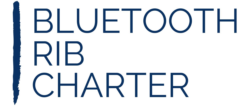 Bluetooth RIB Charter